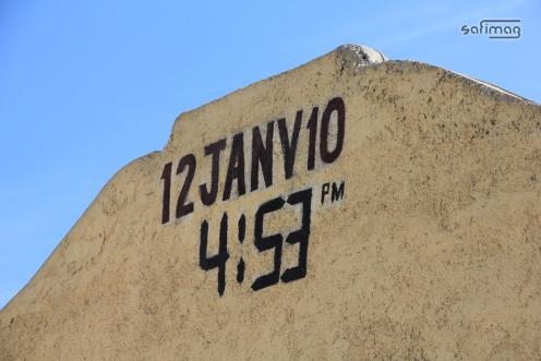 4:53 PM 12 JANVIER 2O1O