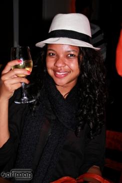Anaelle S. aka TheCrazies... Cheers