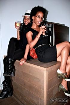 Anaelle S. aka TheCrazies & Safimag