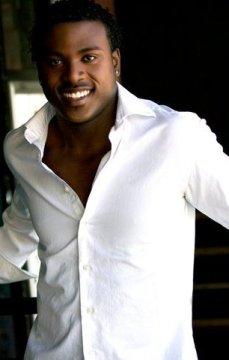Mario Fontaine, Producteur, Acteur & Réalisateur de la série Haitian ZuZu Girls