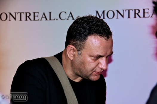 Emmanuel Galland