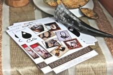 CALLA | ARTISANAT EN FÊTE | HAÏTI | SAFIMAG | 2O12