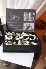 Bracelets SIMBI
