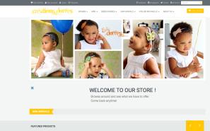 CREATIONSDOREES.COM 2014