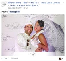 DEB HAITI FB 2014 I