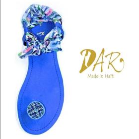 dar-sandals-2014