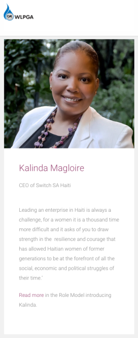 kalinda-magloire-women-in-lpg-global-network-2016