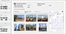 MOBICINE HAITI 2016
